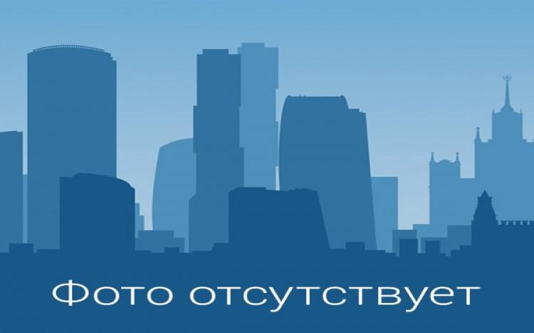 Аренда офисов от собственника Мастеркова улица балашиха коммерческая недвижимость